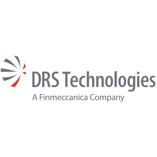 Web-DRS