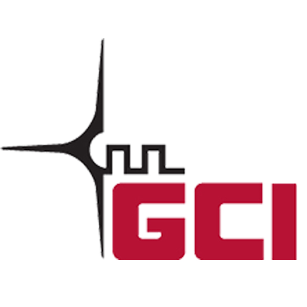 Web-GCI