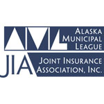 Alaska Municipal League Joint Insurance Agency