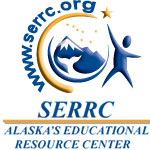 SERRC - Alaska's Educational Resource Center