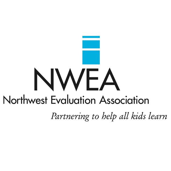 website-NWEA