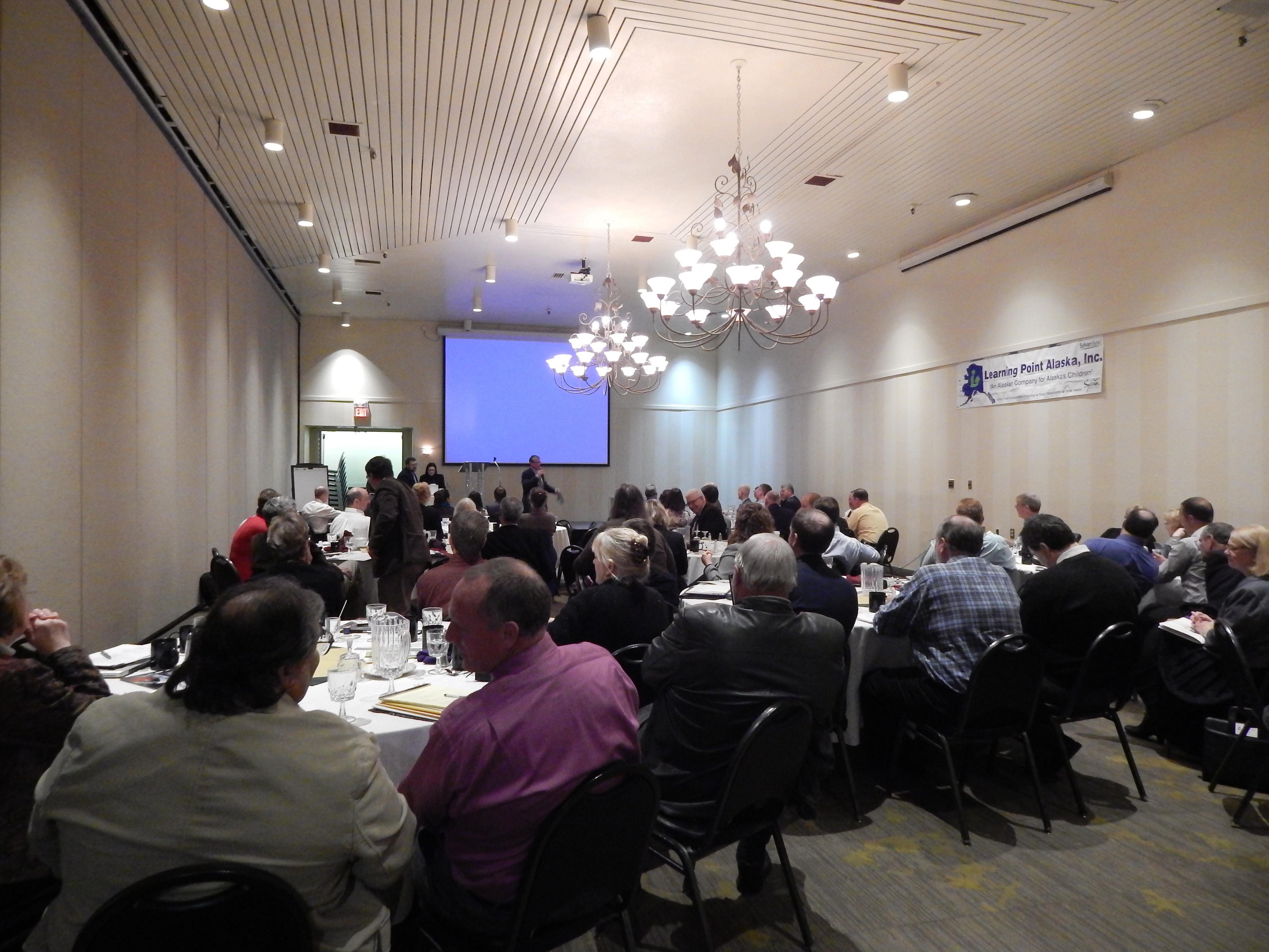 Photo Gallery – Alaska Superintendents Association (ASA)