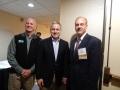 2014 ASA Fall Conference- Fairbanks