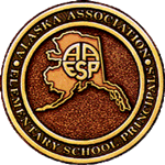 Elementary School Principals (AAESP)
