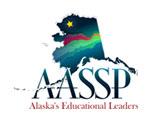 AASSP