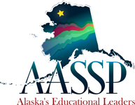 Alaska Association of Secondary School Principals (AASSP)