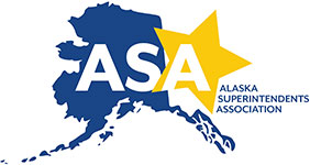 Alaska Superintendents Association (ASA)