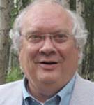 John Pile